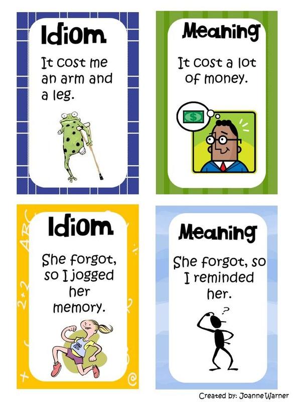 grammar usage dictionary glossary thesaurus